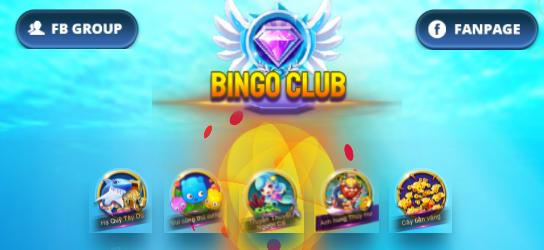 Tải game Bingo 2 APK IOS